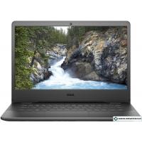 Ноутбук Dell Vostro 3400 (3400-7237)