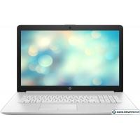 Ноутбук HP 17-ca3005ur 2X2F6EA
