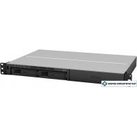 Сетевой накопитель Synology RackStation RS217