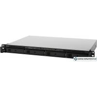 Сетевой накопитель Synology RackStation RS819