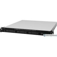 Сетевой накопитель Synology RackStation RS820RP+