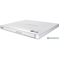 DVD привод LG GP57EW40