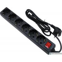Сетевой фильтр 5bites SP6B-230
