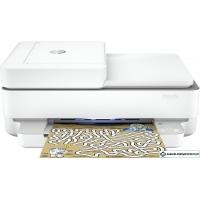 МФУ HP DeskJet Plus Ink Advantage 6475