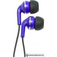 Наушники Gembird MP3-EP15 (синий)