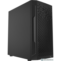 Корпус Powercase Mistral Micro Z2B SI