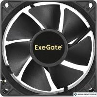 Вентилятор для корпуса ExeGate ExtraPower EP08025SM EX283382RUS
