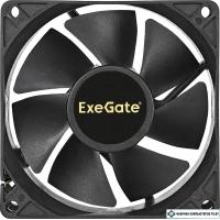 Вентилятор для корпуса ExeGate ExtraPower EX08025HM EX283380RUS