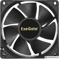 Вентилятор для корпуса ExeGate ExtraPower EX08025SM EX283381RUS