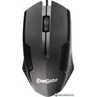 Мышь ExeGate SH-9025L2