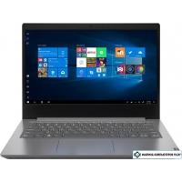 Ноутбук Lenovo V14-ADA 82C6009ARU