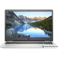 Ноутбук Dell Inspiron 15 3501-8236