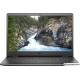 Ноутбук Dell Vostro 15 3500 3500-5667 8 Гб