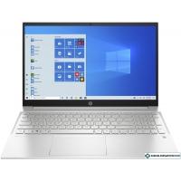 Ноутбук HP Pavilion 15-eh1021ur 3E3R9EA