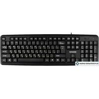 Клавиатура Гарнизон GK-100XL