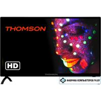 ЖК телевизор Thomson T24RTE1280