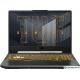 Игровой ноутбук ASUS TUF Gaming A15 FA506QM-HN008