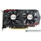 Видеокарта AFOX GeForce GTX 1050 2GB GDDR5 AF1050-2048D5H7-V2