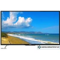 ЖК телевизор Polar P32L32T2CSM