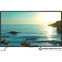 ЖК телевизор Polar P39L21T2CSM