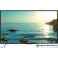 ЖК телевизор Polar P39L32T2C