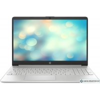 Ноутбук HP 15s-eq2025ur 3B2X3EA 16 Гб