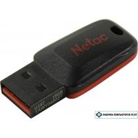 USB Flash Netac U197 16GB NT03U197N-016G-20BK