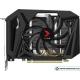 Видеокарта PNY GeForce RTX 2060 XLR8 OC Edition 6GB GDDR6 VCG20606SFPPB-O