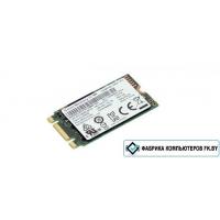 SSD Ramaxel 256GB M.2 AM620 PCIe RPITJ256MEE1OWX