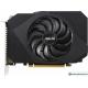 Видеокарта ASUS Phoenix GeForce GTX 1650 4GB GDDR6 PH-GTX1650-4GD6-P
