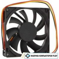 Вентилятор для корпуса ACD ACD-F0815HM3-A