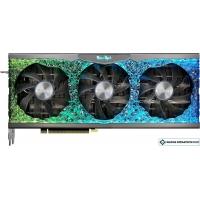Видеокарта Palit GeForce RTX 3080 Ti GameRock OC 12GB GDDR6X NED308TT19KB-1020G
