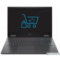Игровой ноутбук HP OMEN 15-en0021nw 21N81EA 16 Гб