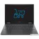 Игровой ноутбук HP OMEN 15-en0021nw 21N81EA 32 Гб