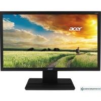 Монитор Acer V226HQLBbi