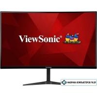 Монитор ViewSonic VX2718-PC-MHD