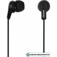 Наушники Smart Buy Jazz SBE-700