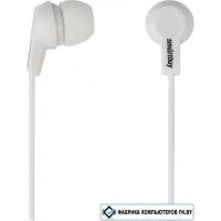 Наушники Smart Buy Jazz SBE-710