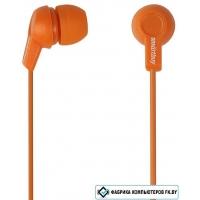 Наушники Smart Buy Jazz SBE-730