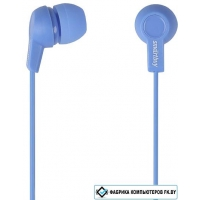 Наушники Smart Buy Jazz SBE-770