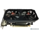 Видеокарта BIOSTAR Radeon RX 560 4GB GDDR5 VA5615RF41