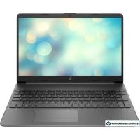 Ноутбук HP 15-dw1045ur (22N46EA)