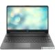 Ноутбук HP 15-dw1045ur (22N46EA) 8 Гб