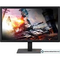 Монитор Acer 22MH1QSbipx