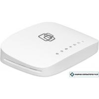 Wi-Fi роутер SNR SNR-CPE-W2N