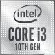 Процессор Intel Core i3-10105F (BOX)