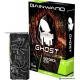 Видеокарта Gainward GeForce GTX 1660 Super Ghost 6GB GDDR6 471056224-2652