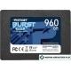 SSD Patriot Burst Elite 960GB PBE960GS25SSDR