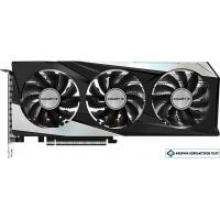 Видеокарта Gigabyte GeForce RTX 3060 Gaming OC 12GB GDDR6 GV-N3060GAMING OC-12GD (rev. 2.0)