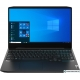 Игровой ноутбук Lenovo IdeaPad Gaming 3 15ARH05 82EY00E9PB 16 Гб